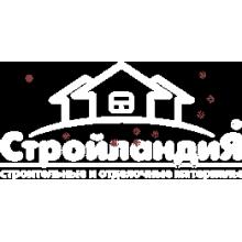 «Стройландия» город Нефтекамск