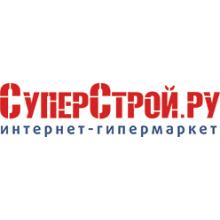 «СуперСтрой» город Нефтекамск